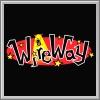 Wiley's WireWay: Total Verboingt! für Allgemein