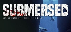 Hai-Horror im Unterwasser-Labor