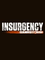 Alle Infos zu Insurgency: Sandstorm (PC,PlayStation4,PlayStation4Pro,XboxOne,XboxOneX)