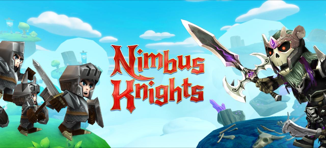 Nimbus Knights () von