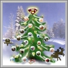 Alle Infos zu 4Players-Adventskalender (360,GameCube,GBA,NDS,PC,PlayStation2,PlayStation3,PlayStation4,PSP,Spielkultur,Switch,VirtualReality,Wii,Wii_U,XBox,XboxOne)