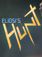 Alle Infos zu Eliosi's Hunt (PC,PlayStation4,XboxOne)