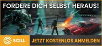 SCILL Play: Engagement-Plattform der 4Players GmbH startet neue Website sowie Web-App