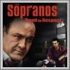 Komplettlösungen zu The Sopranos: Road to Respect