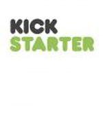 Alle Infos zu Kickstarter (360,3DS,Allgemein,Android,iPad,Mac,PC,PlayStation3,PlayStation4,PS_Vita,Wii_U,XboxOne)