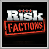 Alle Infos zu Risiko: Fraktionen (360,PlayStation3)