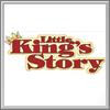 Alle Infos zu New Little King's Story  (PS_Vita)