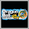 Alle Infos zu DragonBall: Game Project AGE 2011 (360,PlayStation3)