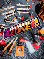 Alle Infos zu Danger Zone 2 (XboxOneX)