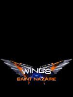 Alle Infos zu Wings of Saint Nazaire (Mac,PC)