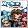 Komplettlösungen zu MySims Agents