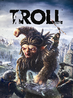 Alle Infos zu Troll and I (PC,PlayStation4,Switch,XboxOne)