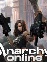 Alle Infos zu Anarchy Online (PC)