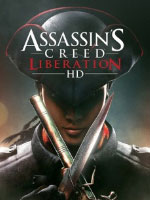 Komplettlösungen zu Assassin's Creed: Liberation HD