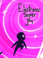 Alle Infos zu Electronic Super Joy (Android,iPad,iPhone,PC,PlayStation4,Switch,Wii_U,XboxOne)