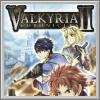Alle Infos zu Valkyria Chronicles 2 (PSP)