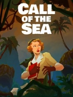 Alle Infos zu Call of the Sea (PC)
