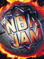 Alle Infos zu NBA Jam (Oldie) (GameBoy,PlayStation,Spielkultur,SuperNES)