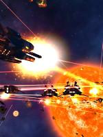 Alle Infos zu Star Ruler 2 (PC)