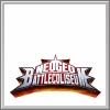 Alle Infos zu NeoGeo Battle Coliseum (360,PlayStation2)