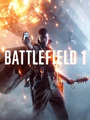 Komplettlösungen zu Battlefield 1