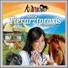 Alle Infos zu Meine Tierarztpraxis: Einsatz auf dem Land (NDS,PC)