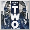 Komplettlösungen zu Army of Two