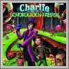 Alle Infos zu Charlie und die Schokoladen-Fabrik (GameCube,GBA,PC,PlayStation2,XBox)