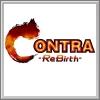Alle Infos zu Contra Rebirth (Wii)