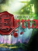Alle Infos zu Chronicles of Elyria (PC)