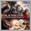 Alle Infos zu Supreme Commander 2 (360,PC)