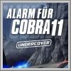 Alle Infos zu Alarm für Cobra 11: Undercover (360,PC,PlayStation3)