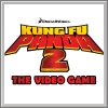 Alle Infos zu Kung Fu Panda 2 (360,NDS,PlayStation3,Wii)