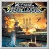 Alle Infos zu Steel Horizon (NDS,PSP)
