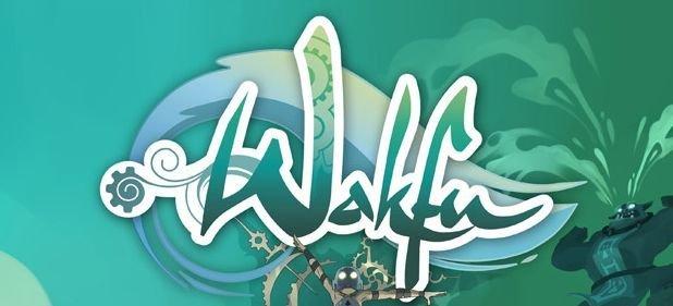 Wakfu (Rollenspiel) von Ankama Games