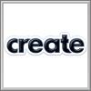 Alle Infos zu Create - Deine Fantasie schaltet eine verspielte Welt frei (360,PC,PlayStation3,Wii)