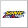 Alle Infos zu Sonic Free Riders (360)