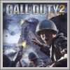 Alle Infos zu Call of Duty 2 (360,PC)
