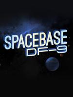 Alle Infos zu Spacebase DF-9 (PC)