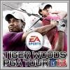 Alle Infos zu Tiger Woods PGA Tour 13 (360,PC,PlayStation3,PS_Vita,Wii,Wii_U)