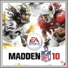 Alle Infos zu Madden NFL 10 (360,PlayStation2,PlayStation3,PSP,Wii)
