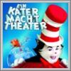 Ein Kater macht Theater für PlayStation2