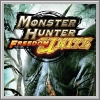 Komplettlösungen zu Monster Hunter Freedom Unite