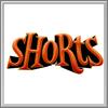 Alle Infos zu Shorts (NDS)