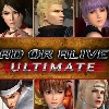Alle Infos zu Dead or Alive 5 Ultimate (360,PlayStation3)