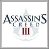 Komplettlösungen zu Assassin's Creed 3