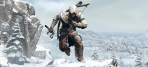 Screenshot zu Download von Assassin's Creed III
