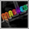 Alle Infos zu Mashed: Fully Loaded (PC,PlayStation2,XBox)