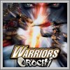 Alle Infos zu Warriors Orochi (360,PC,PlayStation2,PSP)