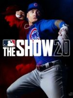 Alle Infos zu MLB The Show 20 (PlayStation4)